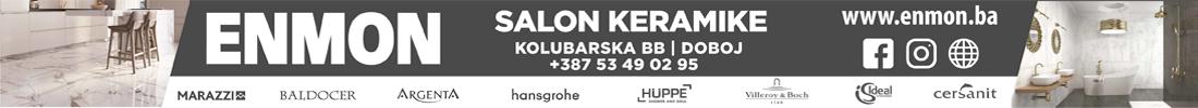 Enmon Banja Luka