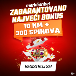 10 KM PLUS 300 SPINOVA LP