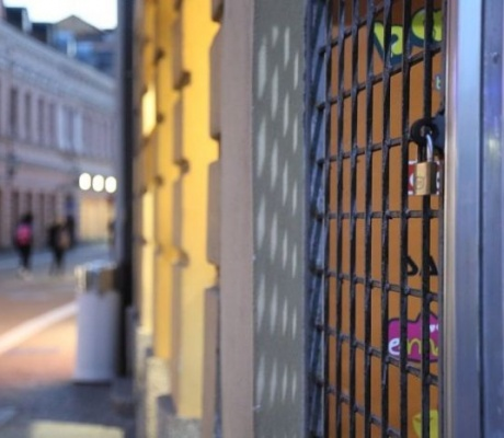Privrednici i poljoprivrednici iz Republike Srpske: Ne možemo preživjeti još jedan lockdown!