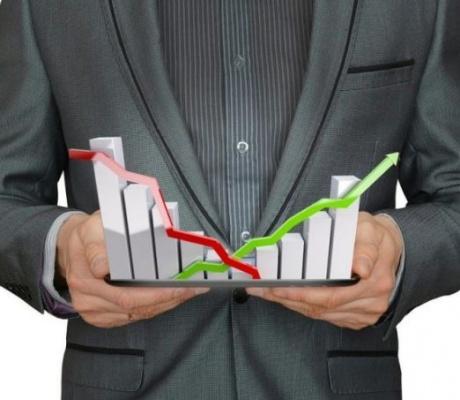 Haotična zaduživanja Srpske izluđuju investitore