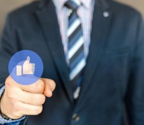 Agencija za unapređenje stranih investicija (FIPA) BiH se pohvalila sa 13 objava na FB za godinu dana