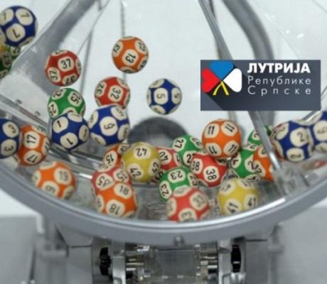 Lutrija Srpske prokockana, uzima kredit da plati dugove