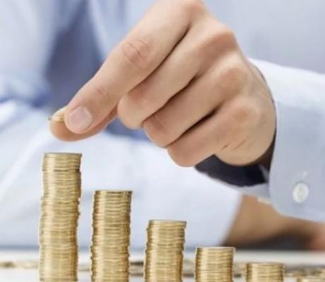 Banke ostvarile istorijski najveću dobit od 370,5 miliona KM