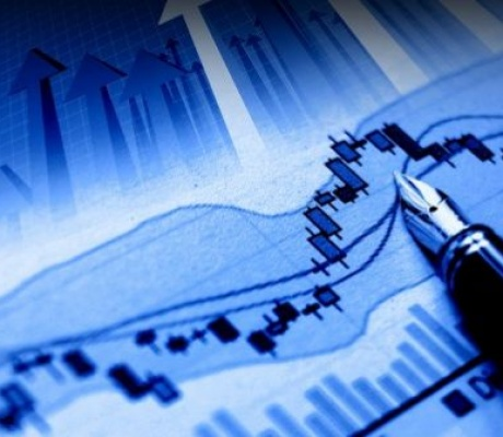 PAD BDP SRPSKE 3,4 ODSTO Najviše pogođeni umjetnost, zabava i prerađivačka industrija
