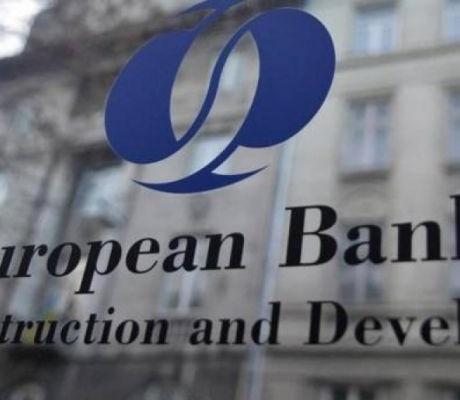 NOVA PROCJENA EBRD-a: Brzi oporavak moguć, iako nije zagarantiran