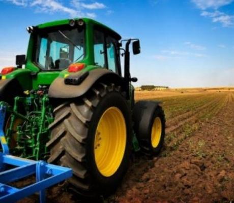 Poljoprivrednicima pet miliona