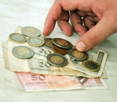 DOBOJ: Počela isplata dodatka na djecu