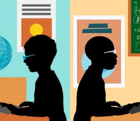 DOBOJ: Onlajn nastava za srednjoškolce počinje 23. marta