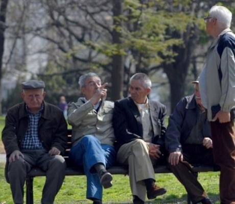 DOBOJ: Počela isplata penzija uvećanih za dva odsto