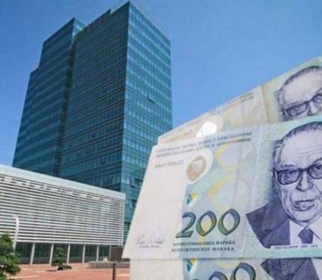 KRIJU PODATKE Nakon tvrdnji da novca ima, Republika Srpska se zadužila duplo više od planiranog iznosa!