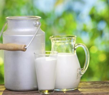 Isplaćeno 2.601.834 KM za premiju za mlijeko