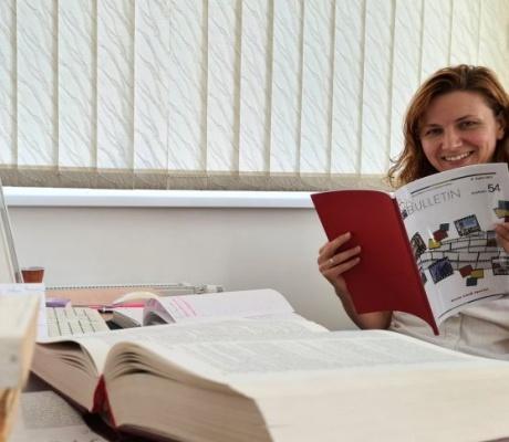 DOBOJ: Obilježen Međunarodni dan pismenosti