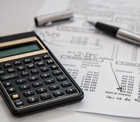Uz državne garancije 11 banaka želi kreditirati male firme
