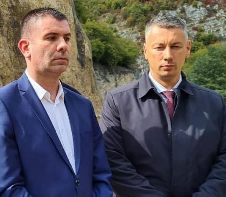 """Građani žiranti za kredit """"Puteva RS"""" od 110 miliona KM"""