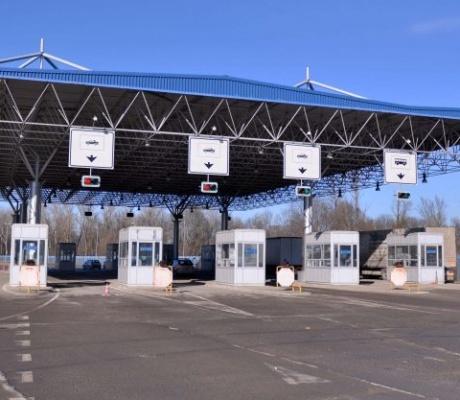 Prevoznici Srpske za danas najavili blokadu GP Rača