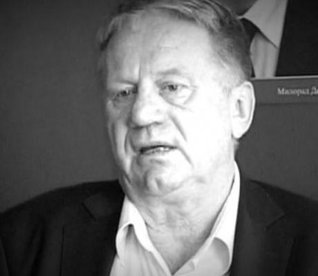 """TUŽILAŠTVO ODBRANILO DIREKTORA DOBOJSKE BOLNICE: Đurđević """"radio kako je mogao"""" pa zakinuo radnike za 29 miliona KM"""