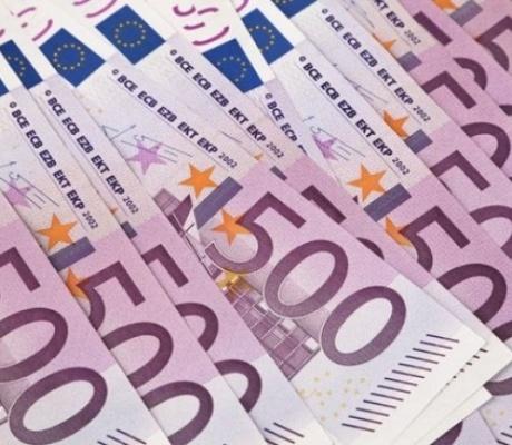 Srpska ima milijardu maraka koju ne može da iskoristi u COVID krizi