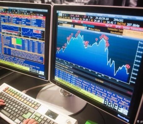 Mtel dovodi Bloomberg u zemlje regije