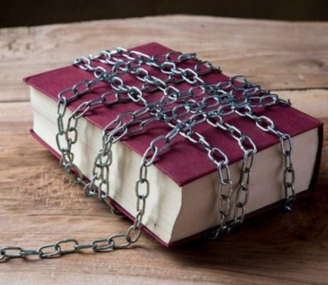 """Kako slobodu autora odvojiti od njega samog ili šta nam govori slučaj """"Basara"""": Zabrana provokacije vodi u cenzuru"""