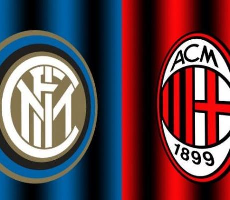 MERIDIANBET KVOTE: Inter i Milan u centru pažnje, Ibra ruši najvećeg rivala