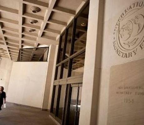 Iznenađujuće: MMF srezao ovogodišnju procjenu rasta BDP BiH na 2,8 posto