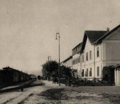 КARANTIN PRIJE 130 GODINA Кako se Doboj 1893. godine karantinom borio protiv jedne opasne zarazne bolesti