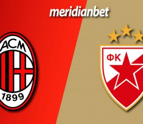 Meridian: NAJVEĆE KVOTE NA PLANETI! Arsenal 2.00, Villareal 2.30, Man. Utd. 2.15!