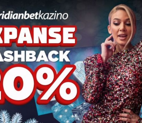 "MILICA TODOROVIĆ kao ""novogodišnja vila""! Časti četvrtkom sa 20%!"