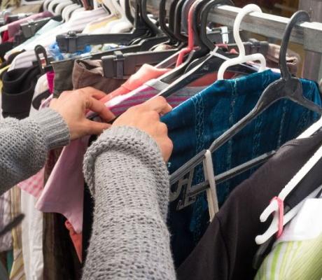 VEĆA ZAŠTITA Potrošači u Srpskoj od sada se mogu žaliti i na kupljeno u prodavnicama polovne robe