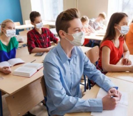 DOBOJ: Sve spremno za početak nastave, u klupama oko 680 srednjoškolaca