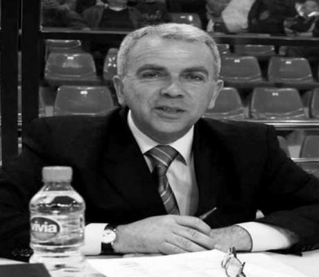 TUŽNA VIJEST Preminuo Milan Mišo Plavšić