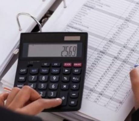 U Republici Srpskoj privremeno odgađeno plaćanje poreskih obaveza