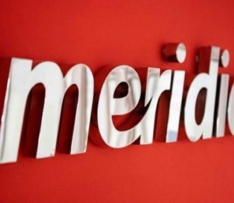 Meridian ima spektakularne novosti pred početak Sajma G2E u Las Vegasu