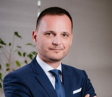Proda Mont gradi luksuzne stanove u Banja Luci i Doboju od 70 miliona KM