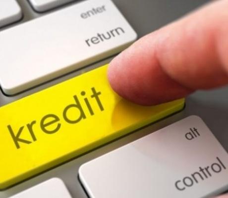 Presuda Okružnog suda u Banaluci: Nema više troškova obrade kredita
