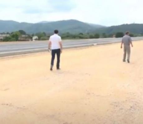 DOBOJ: Vlast Republike Srpske otela zemlju za auto-put? (VIDEO)