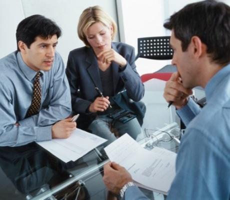 OGLAS ZA POSAO: MKF Partner zapošljava kreditnog službenika