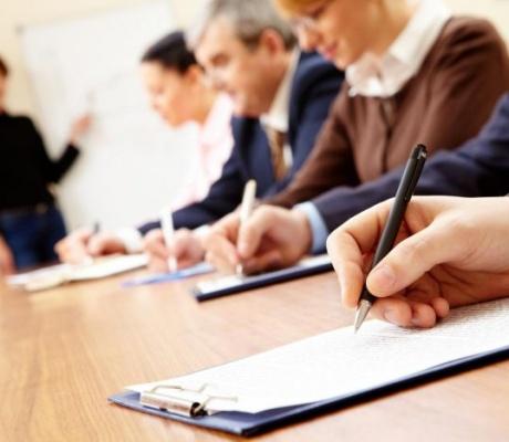 DOBOJ: Počinju javne rasprave o Nacrtu zakona o obrazovanju odraslih