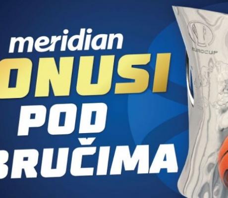 EUROKUP: PARTIZAN – UNIKS! 200% EXTRA BONUS!