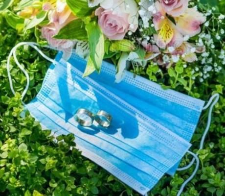 DOBOJ: Korona utišala svadbe i srezala zaradu