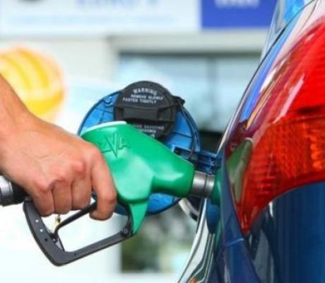 Poskupljenjima goriva i plina u Srpskoj ne nazire se kraj