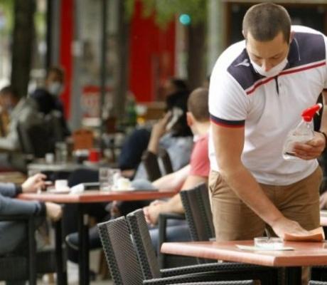 APEL UGOSTITELjA U RS: Postojeće mere su nesprovodive, prete da bez posla ostane skoro 9.000 radnika