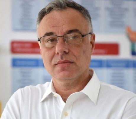 Besplatni udžbenici biće putem interneta dostupni i đacima u Srpskoj